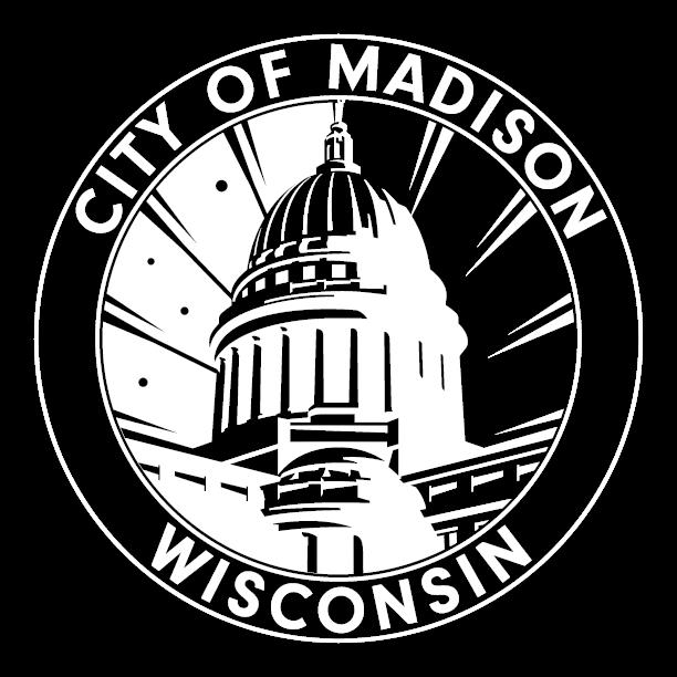 Madison Hardship